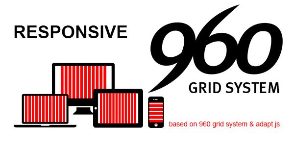 النظام الشبكى 960 (the 960 grid system)