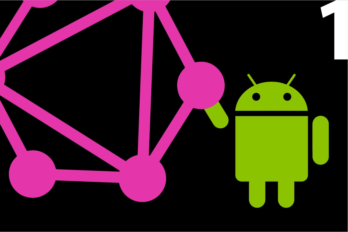 The Complete guide to Using GraphQl with Android