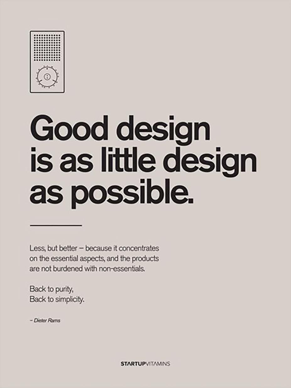 المحاذاة وأشكالها المختلفة في التصميم