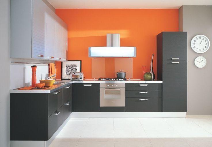 اللون الرمادي واستخدامه في التصميم