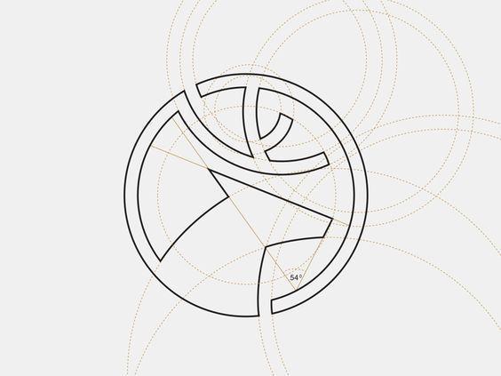 الخطوط والتفاصيل في التصميم