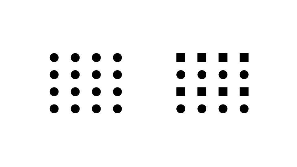 نظرية التشابه